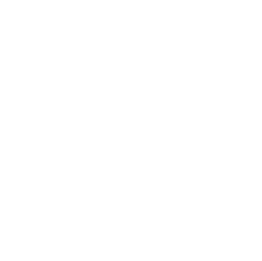 iTravel Safari & Expeditions